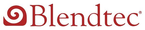 blendtec_logo.png