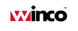 winco_logo.jpg