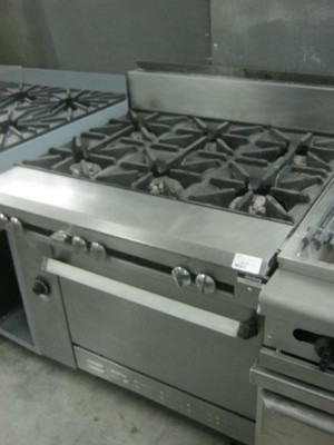 replace element ge oven