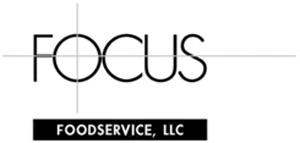 Focus Foodservice.jpg