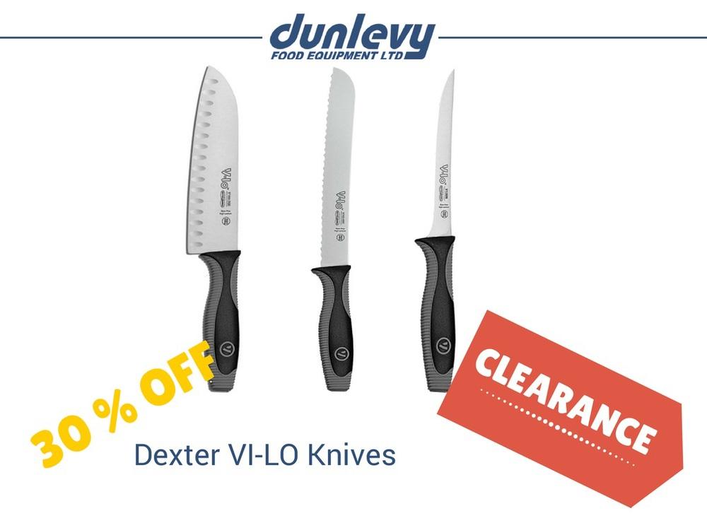 Dexter_knifes_clearance_v1.jpg
