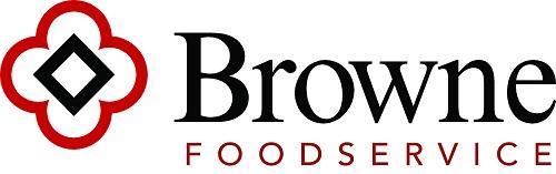 Browne FS Logo 2011 2
