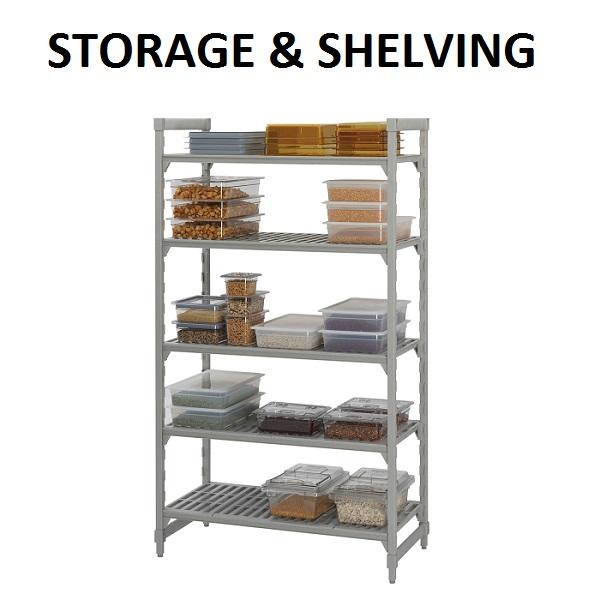 storage&shelving.jpg
