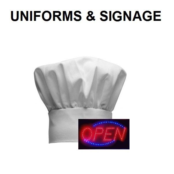 unifORM_SIGNAGE2.jpg