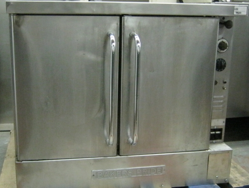 lg double wall oven dimensions