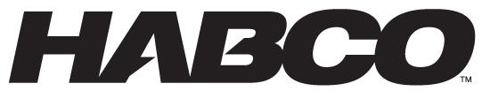 Habco logo.jpg