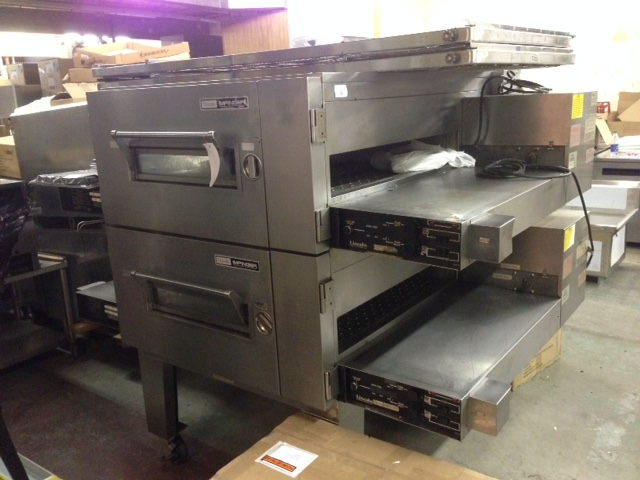 Baking Amp Cooking Dunlevy Food Equipment Limited