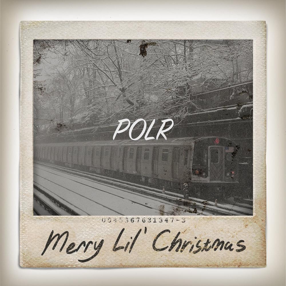 POLR Merry Lil' Christmas.jpg