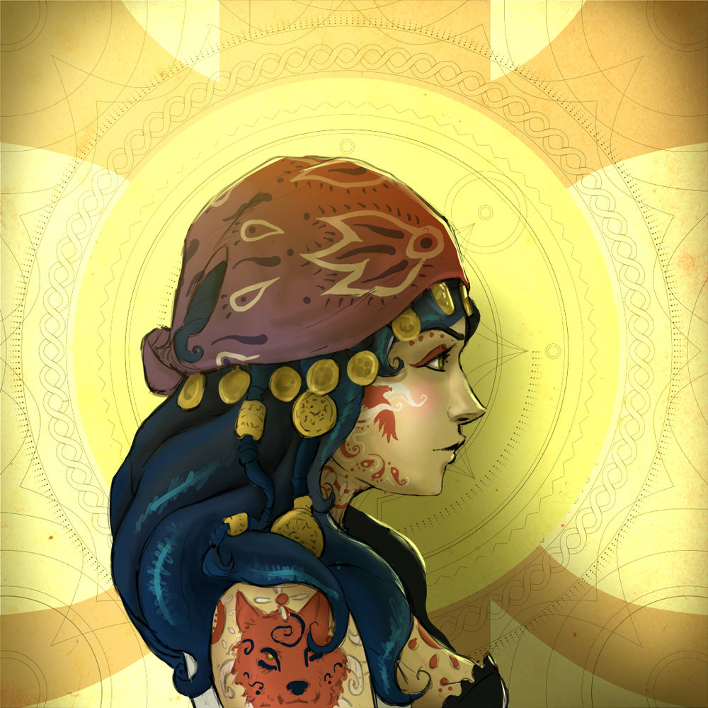 Gypsy with Tattoo color.jpg