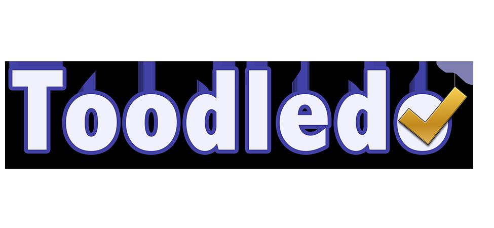 Toodledo Task Management System