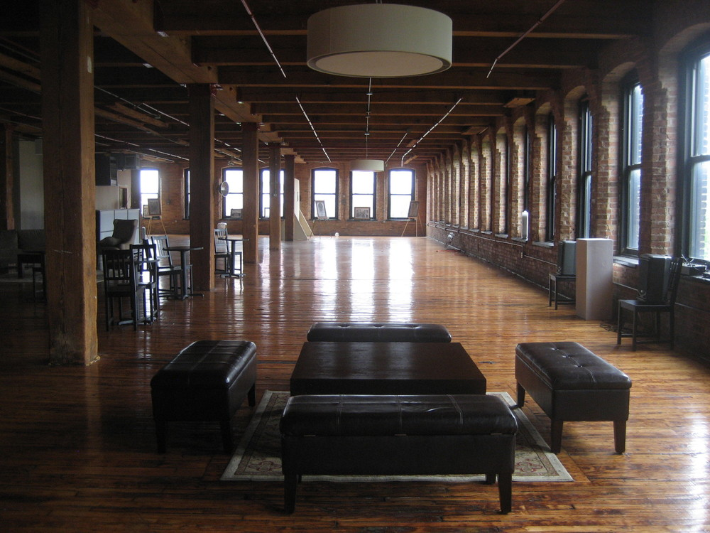 chicago-loft-space-1100-w-cermak.jpg