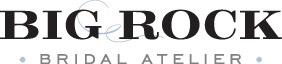 BigRockBridalAtelier-Logo.jpg