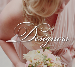 BridesmaidDressDesigners-LJM_Maids