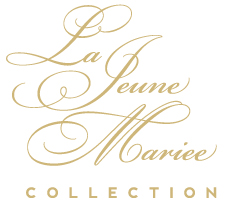 LJM_Collection_GoldSolid.jpg