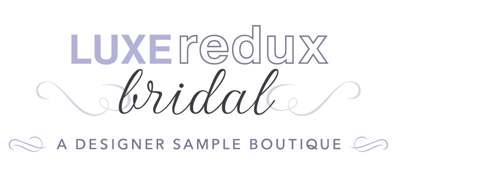 LUXEreduxBridal-Logo.jpg