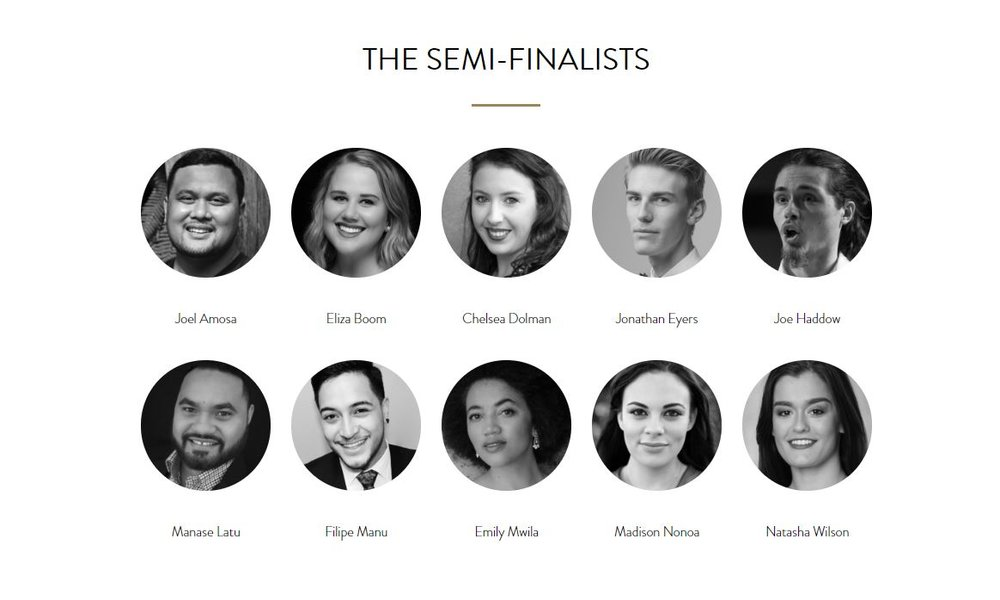 2018 Lexus Song Quest Semi Finalists (1).JPG