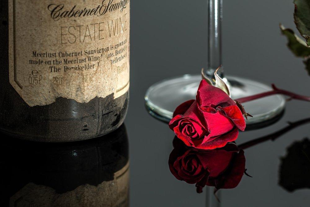 rose-1024710_1920.jpg