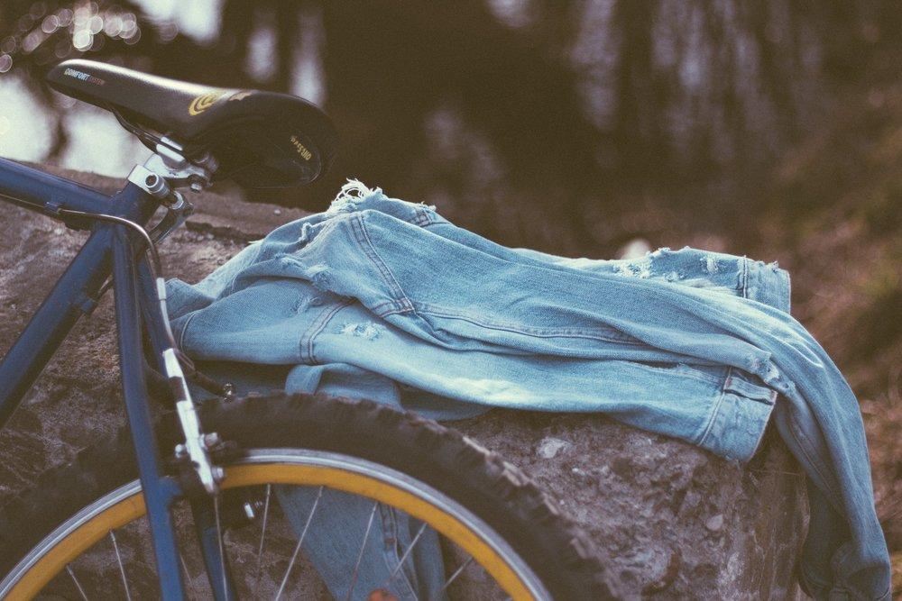 bike-2583052_1920.jpg