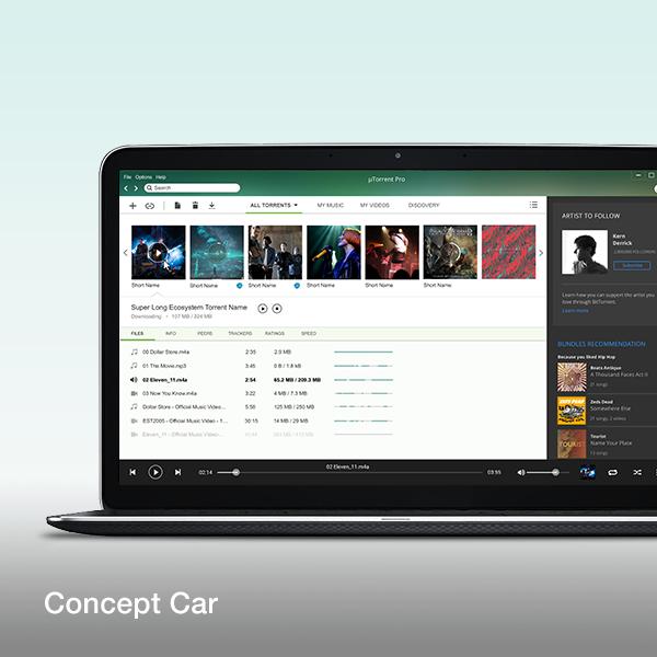 thumbnail-conceptcar.png