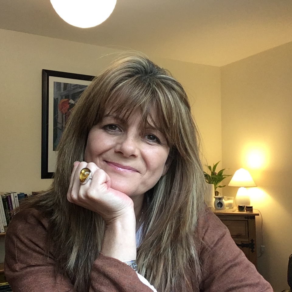Ailsa has run east cheshire hypnotherapy for 16 years