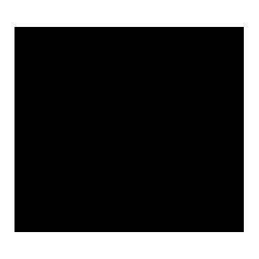 DIU_logo_Black_30Trans_small.png