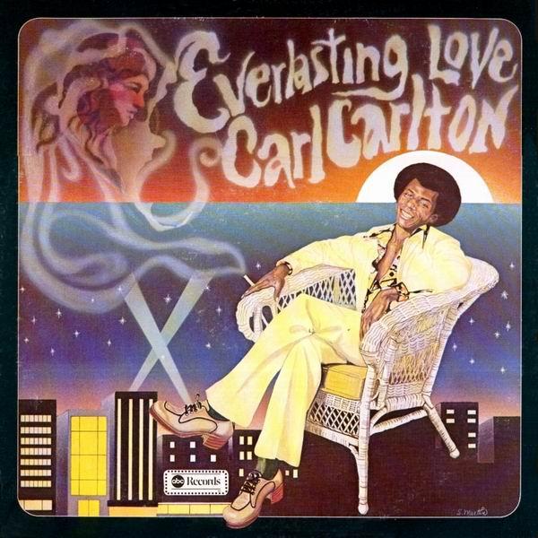 CARL CARLTON 1.jpg