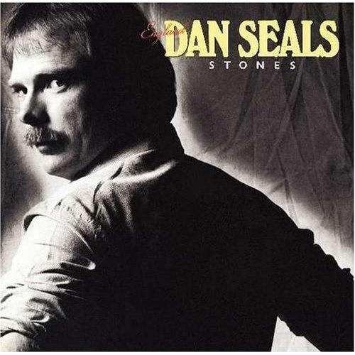 DanSeals1980.jpg