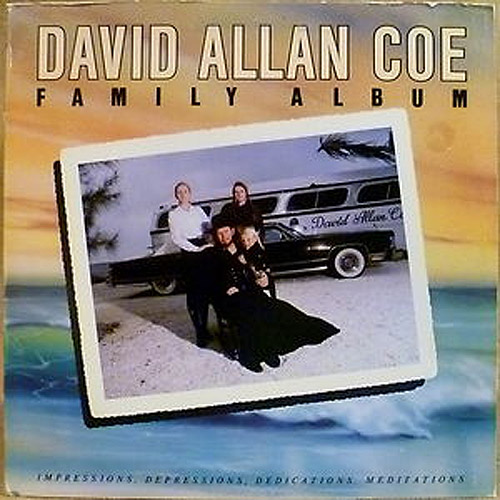 David Allan Coe Family Album.jpg