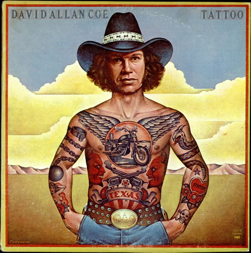 David-Allan-Coe-Tattoo-524367.jpg