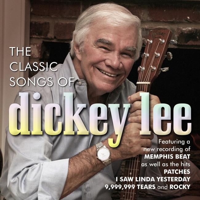 Dickie Lee.jpg