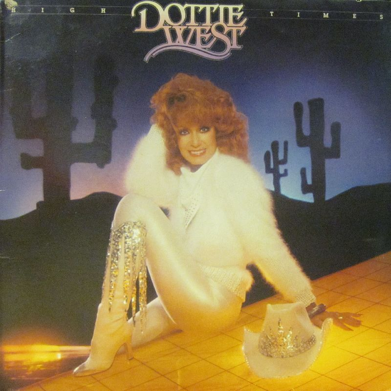 Dottie West.jpg