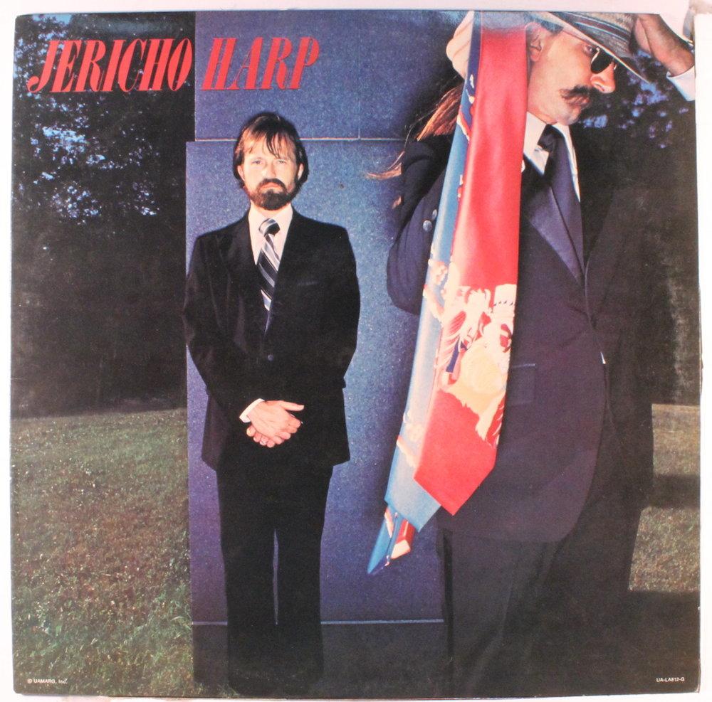 Jericho Harp.jpg