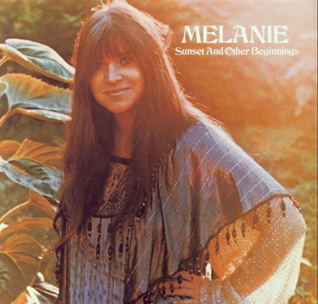 LP Melanie.jpg