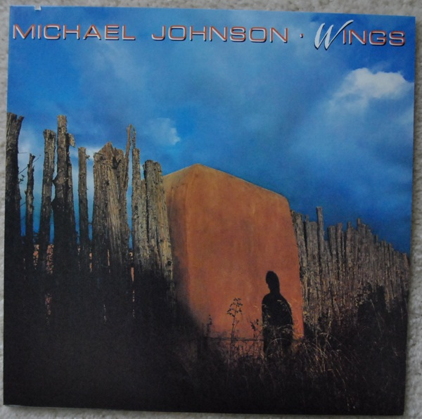 Michael Johnson Wings.jpg