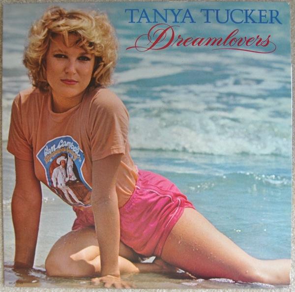 Tanya Tucker.jpg