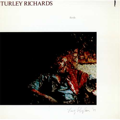 Turley-Richards-Therfu-410351.jpg