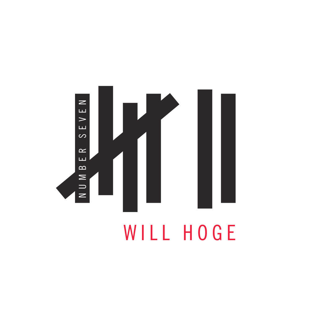 WillHoge_NumberSeven_Cover.jpg