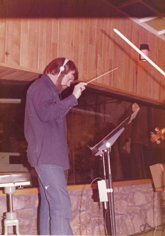 Bergen White conducting.jpeg