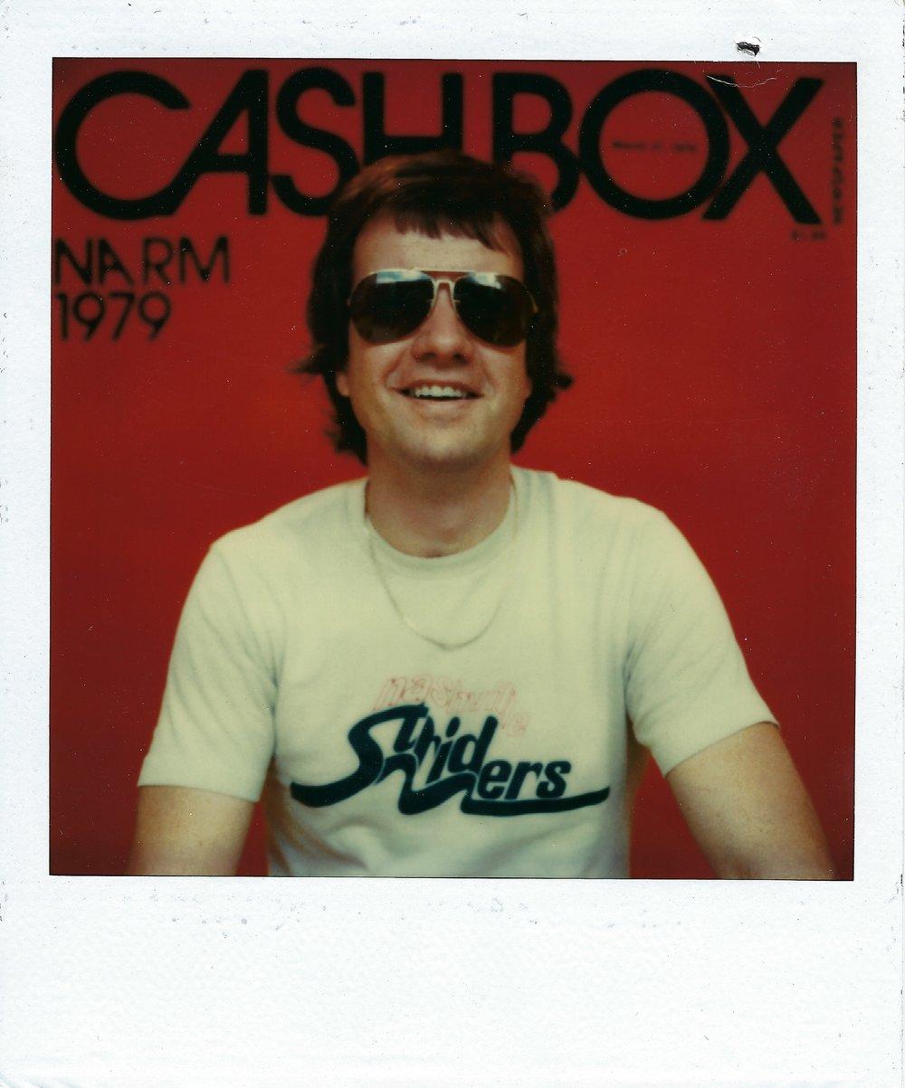 Buzz Cason - Cashbox Polaroid.jpeg