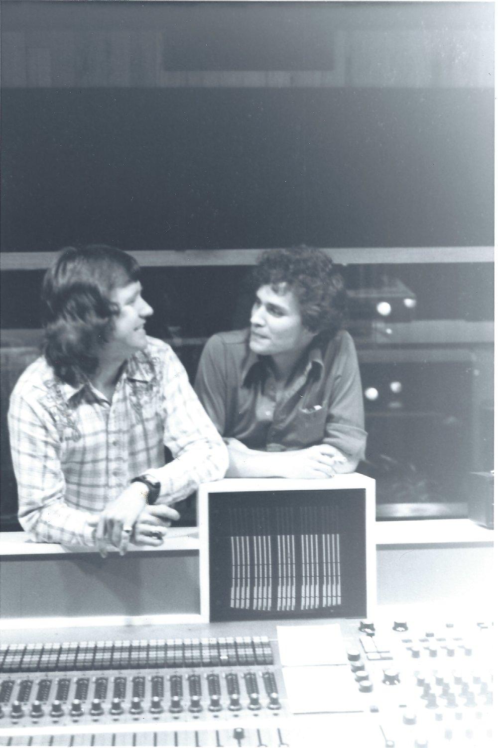 Buzz Cason & Keith Sykes.jpeg