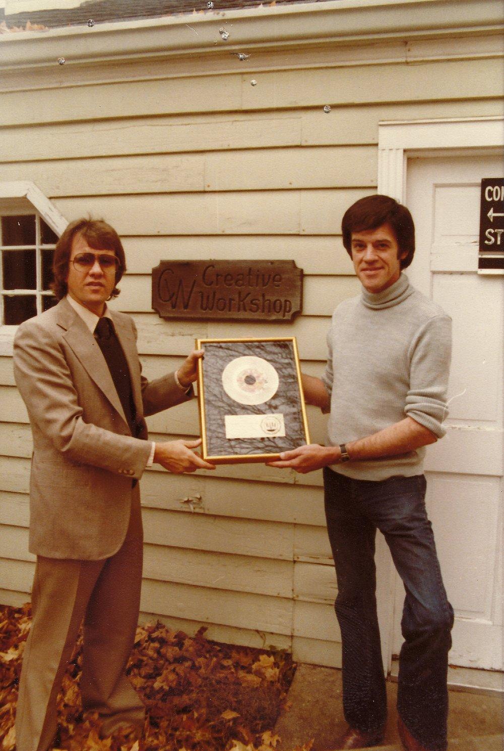Buzz Cason & Steve Gibb.jpeg