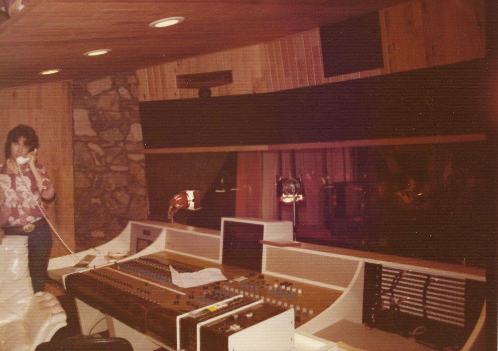 Creative Workshop Control Room - Brent Maher.jpeg