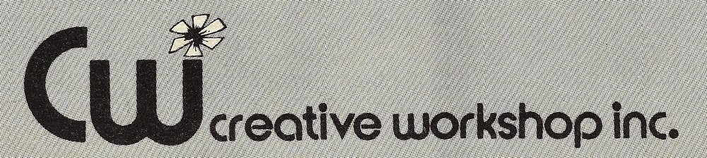 Creative Workshop flower logo.jpeg