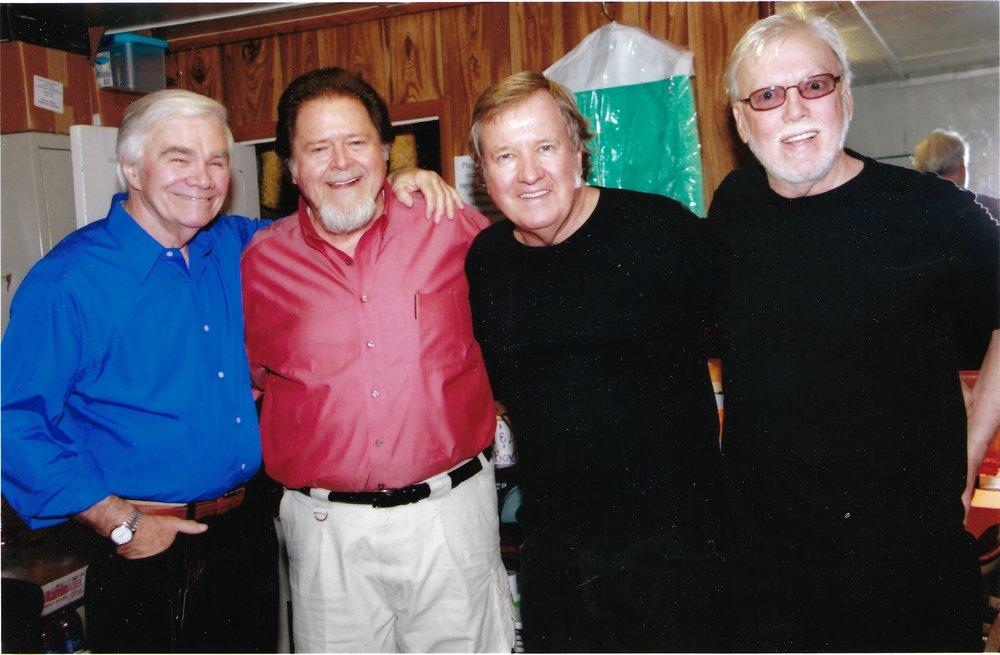 Dallas Frazier - Dickey Lee - Buzz Cason - Billy Swan.jpeg