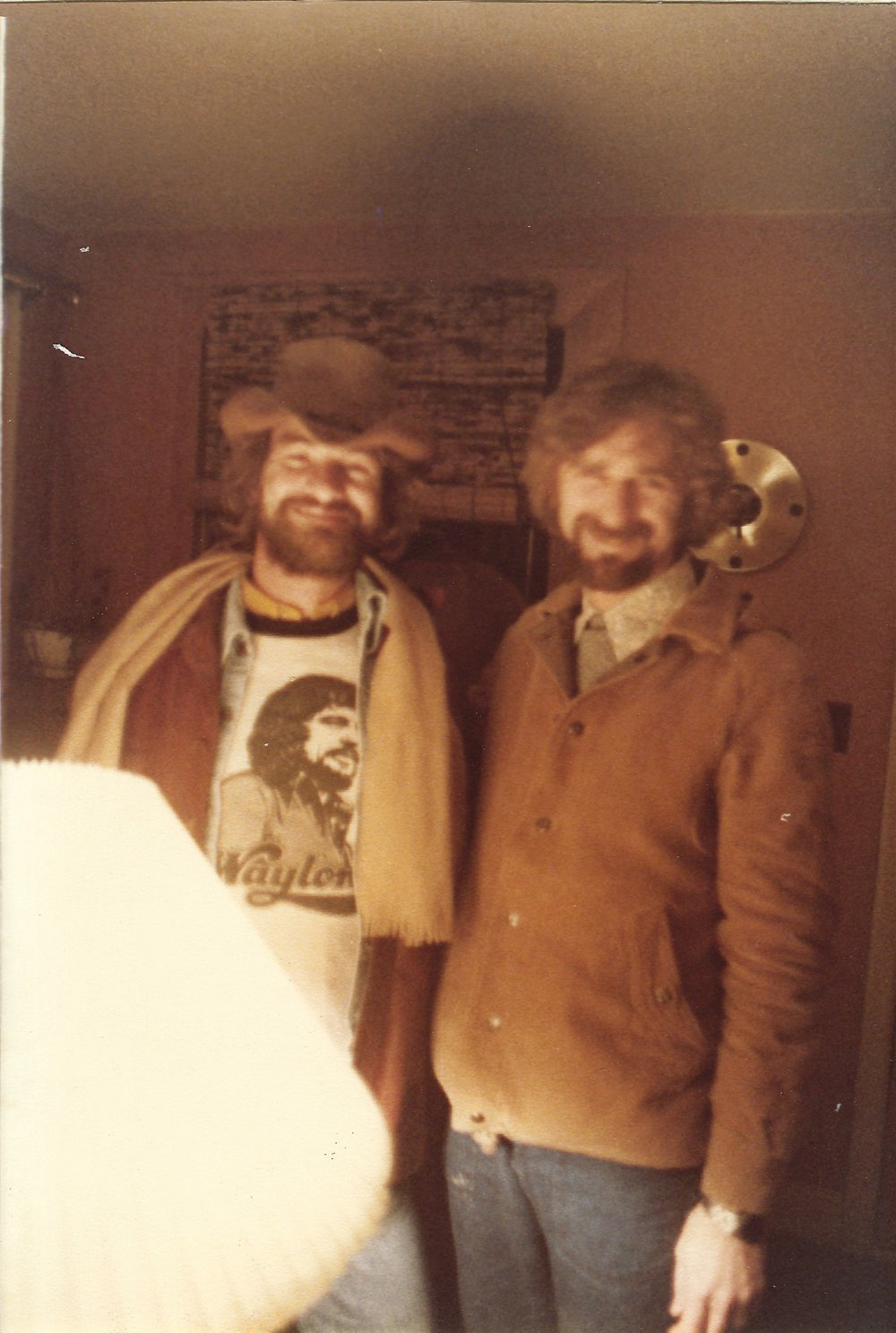 Donnie Fritts & Spooner Olham 2.jpeg