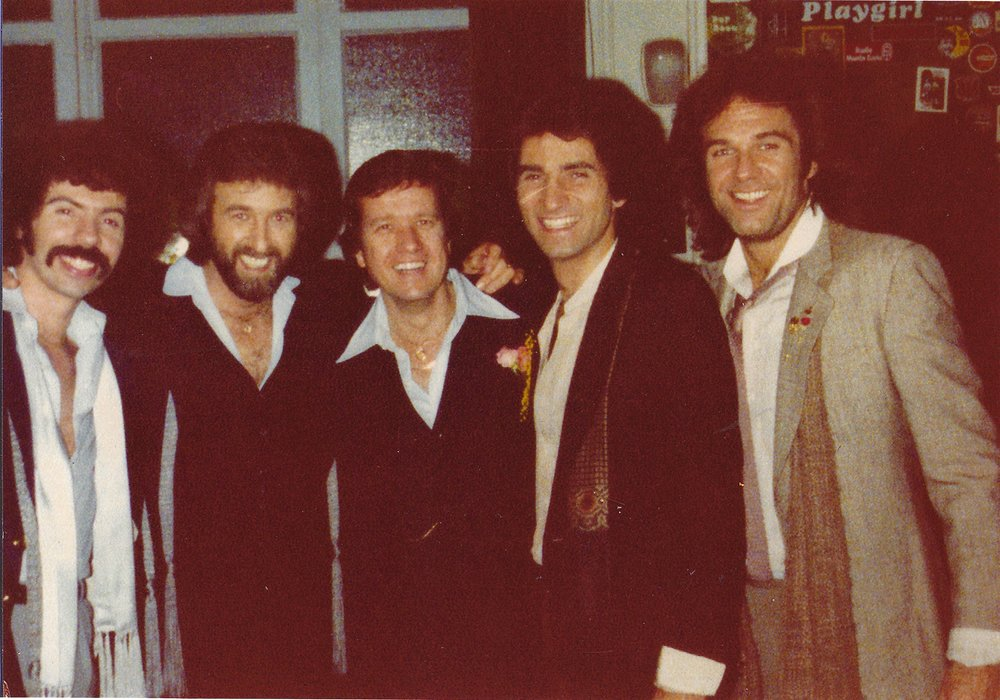 Oak Ridge Boys & Buzz Cason.jpeg
