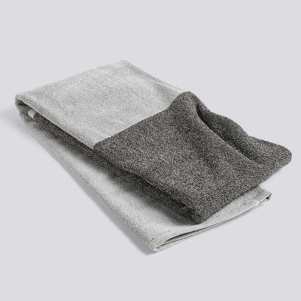 Hay Compose Towels — Aggregate Supply 63f0a455e03ac