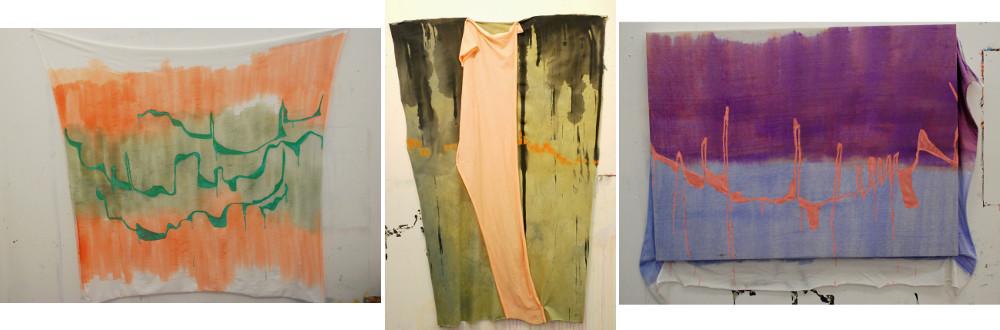 2013 fabric.JPG