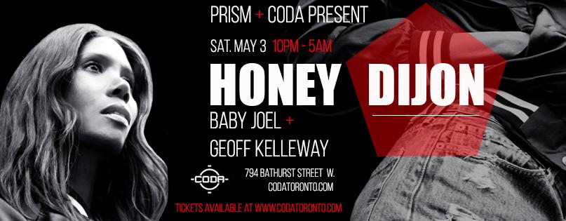 Honey+Dijon+Poster+HD+-+Coda.jpg