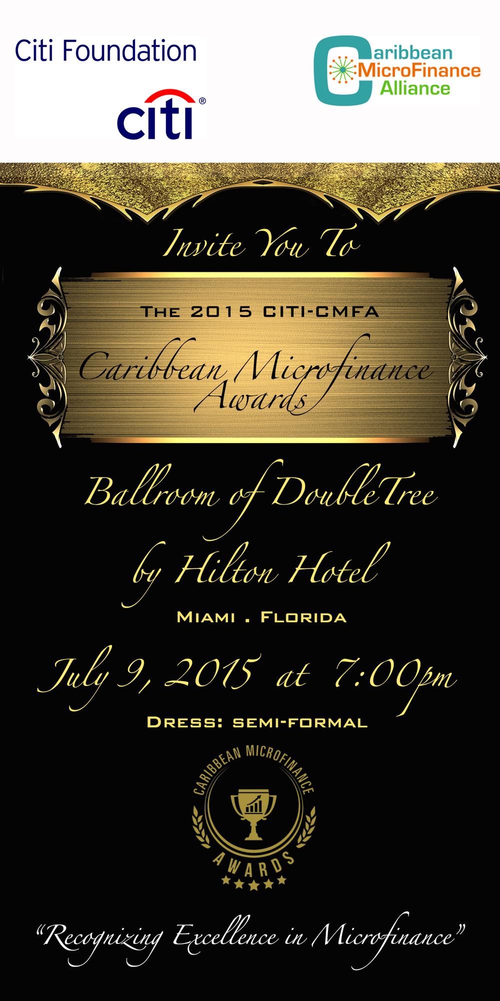 CMFA awards invite2 - June 20.jpg